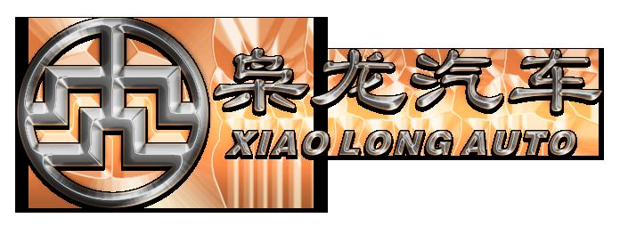 XiaoLong auto